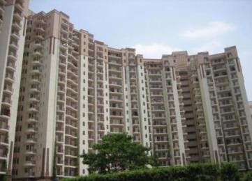 1340 sqft, 2 bhk Apartment in Suncity Essel Towers Sector 28, Gurgaon at Rs. 1.6200 Cr