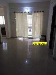 1370 sqft, 3 bhk Apartment in Builder BK Residency Sector 7 HSR Layout, Bangalore at Rs. 75.0000 Lacs