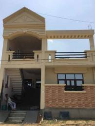 460 sqft, 1 bhk IndependentHouse in Builder Project Deva Road, Lucknow at Rs. 14.2600 Lacs