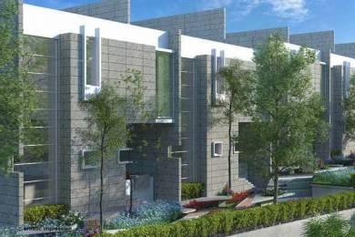3270 sqft, 3 bhk Villa in Builder GR SANTHRUPTHI Kasavanahalli Off Sarjapur Road, Bangalore at Rs. 2.1100 Cr