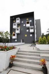 825 sqft, 1 bhk Apartment in Builder Project Kasavanahalli Off Sarjapur Road, Bangalore at Rs. 36.0000 Lacs