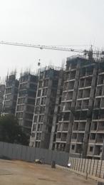 1444 sqft, 2 bhk Apartment in Builder Project Mangalagiri, Vijayawada at Rs. 75.0000 Lacs