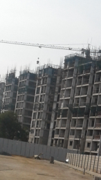 4627 sqft, 4 bhk Apartment in Builder Project Mangalagiri, Vijayawada at Rs. 2.3500 Cr