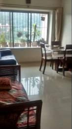 772 sqft, 2 bhk Apartment in Marathon Cosmos Mulund West, Mumbai at Rs. 1.6000 Cr