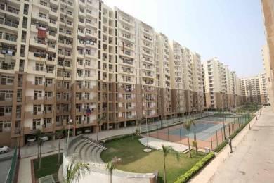1125 sqft, 2 bhk Apartment in Super OXY Homez Indraprastha Yojna, Ghaziabad at Rs. 8500