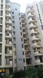 1125 sqft, 2 bhk Apartment in Parsvnath Regalia Raj Bagh, Ghaziabad at Rs. 48.0000 Lacs