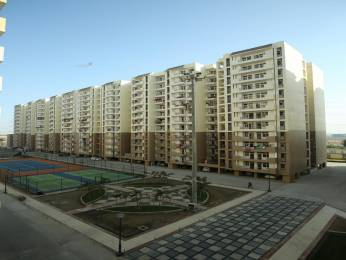 1625 sqft, 3 bhk Apartment in Super OXY Homez Indraprastha Yojna, Ghaziabad at Rs. 11500