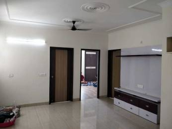 1350 sqft, 3 bhk Apartment in Super OXY Homez Indraprastha Yojna, Ghaziabad at Rs. 11000