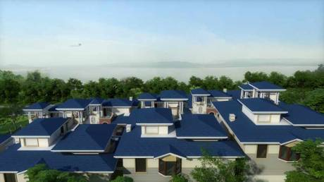 4000 sqft, 3 bhk Villa in Builder PATIO VILLAS Sancoale, Goa at Rs. 2.5000 Cr