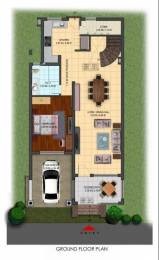 3000 sqft, 3 bhk Villa in Builder patio houses Sancoale, Goa at Rs. 1.4000 Cr