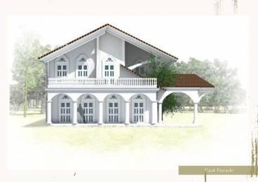 5800 sqft, 4 bhk Villa in Builder igreha vaddo villa Siolim, Goa at Rs. 4.8500 Cr