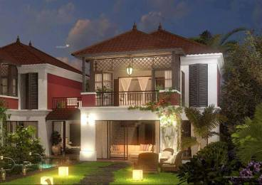 3076 sqft, 3 bhk Villa in Builder villas in candolim Candolim, Goa at Rs. 3.8500 Cr