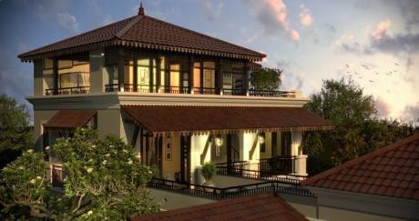 4667 sqft, 4 bhk Villa in Builder assagao villas Assagao, Goa at Rs. 5.1000 Cr