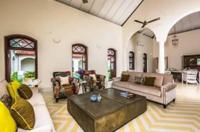 5800 sqft, 4 bhk Villa in Builder VILLAS Siolim, Goa at Rs. 5.9000 Cr