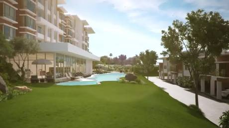 1689 sqft, 3 bhk Apartment in Builder apartments Sancoale, Goa at Rs. 1.0000 Cr