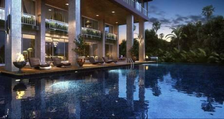 798 sqft, 1 bhk Apartment in Builder BEACH VIEW FLATS Candolim, Goa at Rs. 83.0000 Lacs