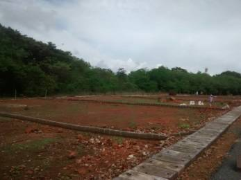 2981 sqft, Plot in Builder residential Plots Zuarinagar, Goa at Rs. 44.3200 Lacs