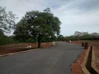 3229 sqft, Plot in Builder DEVELOPED PLOTS Zuarinagar, Goa at Rs. 48.0000 Lacs