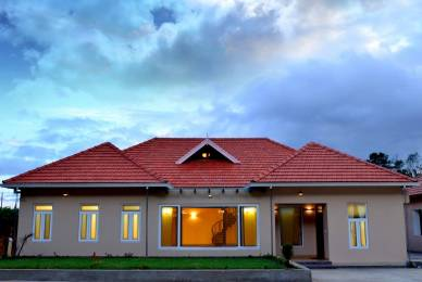 2400 sqft, 3 bhk Villa in Builder FARM HOUSE ketti pallada, Ooty at Rs. 1.7500 Cr