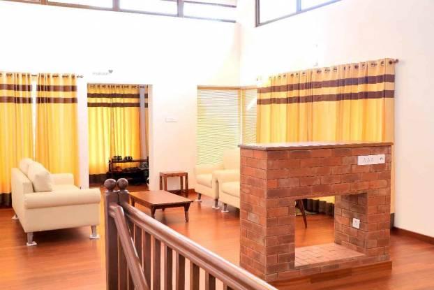 2285 sqft, 3 bhk Villa in Builder READY FARM HOUSE Ooty Kotagiri Highway, Ooty at Rs. 2.7500 Cr