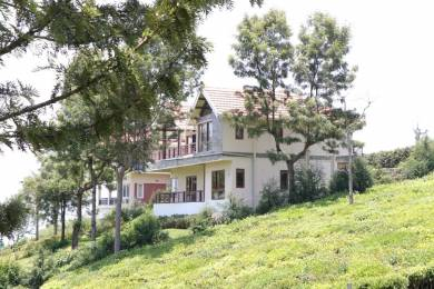2500 sqft, 3 bhk Villa in Builder READY 3 BR FARM HOUSE Ooty Kotagiri Highway, Ooty at Rs. 2.5000 Cr