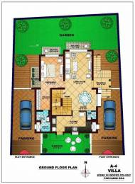 4090 sqft, 4 bhk IndependentHouse in Builder READY INDEPENDENT HOUSE Porvorim, Goa at Rs. 3.1600 Cr