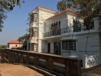5343 sqft, 4 bhk Villa in Builder HILLTOP VILLAS WITH PVT POOL Porvorim, Goa at Rs. 4.8200 Cr