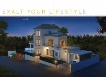 4261 sqft, 4 bhk Villa in Builder Project Porvorim, Goa at Rs. 4.5000 Cr