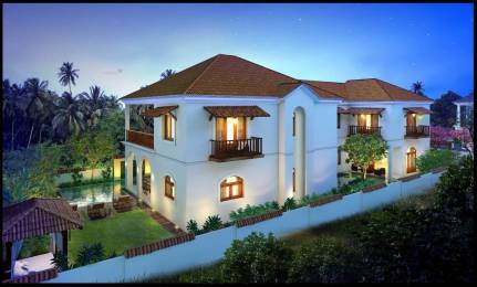 7762 sqft, 4 bhk Villa in Builder TRES VILLAS Sangolda, Goa at Rs. 7.5000 Cr