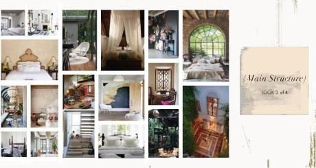 32300 sqft, 7 bhk Villa in Builder ESTATE DE PONTE Anjuna, Goa at Rs. 18.0000 Cr