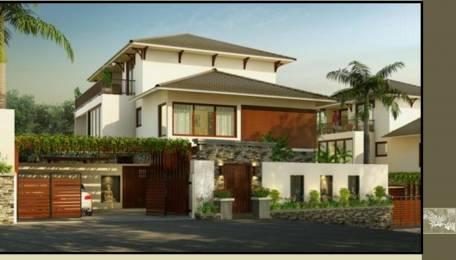 5250 sqft, 4 bhk Villa in Builder Project Anjuna, Goa at Rs. 6.0000 Cr