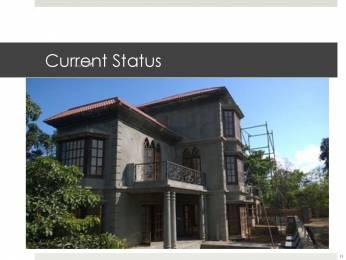 8145 sqft, 3 bhk Villa in Builder casa de monte Porvorim, Goa at Rs. 4.5000 Cr