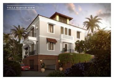 5345 sqft, 3 bhk Villa in Builder CASA SOL VILLAS Parra, Goa at Rs. 5.5000 Cr