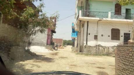900 sqft, Plot in Builder Project Jahangir Puri, Delhi at Rs. 14.0000 Lacs