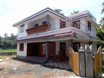 2300 sqft, 4 bhk IndependentHouse in Builder Project Perumbavoor, Kochi at Rs. 63.0000 Lacs
