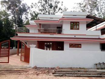 2540 sqft, 4 bhk IndependentHouse in Builder Project Perumbavoor, Kochi at Rs. 73.0000 Lacs