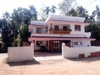 2610 sqft, 5 bhk Villa in Builder White Meadows Perumbavoor, Kochi at Rs. 75.0000 Lacs