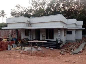 1250 sqft, 3 bhk Villa in Builder SkyLark Perumbavoor, Kochi at Rs. 30.0000 Lacs