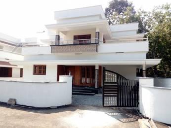 2250 sqft, 4 bhk Villa in Builder Project Perumbavoor, Kochi at Rs. 65.0000 Lacs