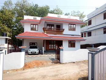 2175 sqft, 4 bhk IndependentHouse in Builder Project Perumbavoor, Kochi at Rs. 58.0000 Lacs