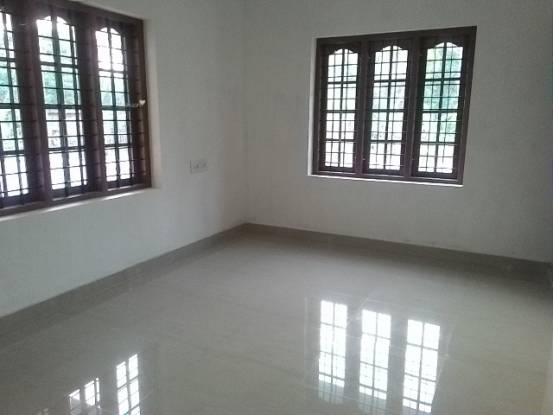 1200 sqft, 3 bhk IndependentHouse in Builder Project Kolenchery, Kochi at Rs. 42.0000 Lacs
