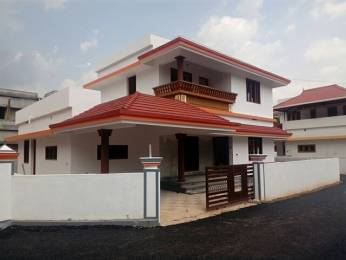 2245 sqft, 4 bhk Villa in Builder Project Perumbavoor, Kochi at Rs. 59.0000 Lacs