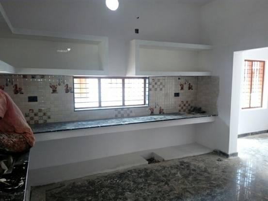 2245 sqft, 4 bhk Villa in Builder Project Perumbavoor, Kochi at Rs. 59.0000 Lacs