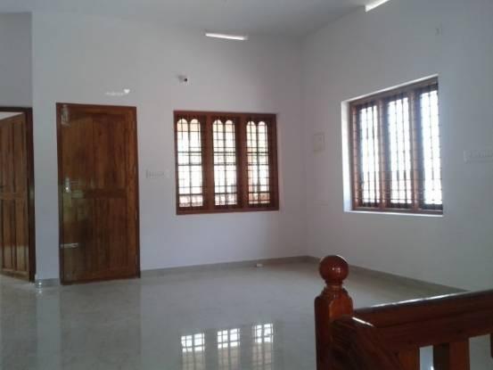 2306 sqft, 4 bhk Villa in Builder Project Perumbavoor, Kochi at Rs. 62.0000 Lacs