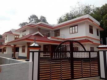 2215 sqft, 4 bhk Villa in Builder Project Perumbavoor, Kochi at Rs. 62.0000 Lacs