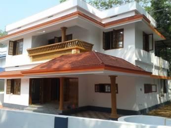 2200 sqft, 4 bhk Villa in Builder Project Perumbavoor, Kochi at Rs. 64.0000 Lacs