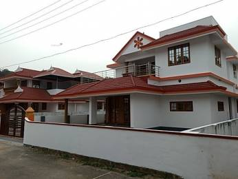2367 sqft, 4 bhk IndependentHouse in Builder Project Perumbavoor, Kochi at Rs. 66.0000 Lacs