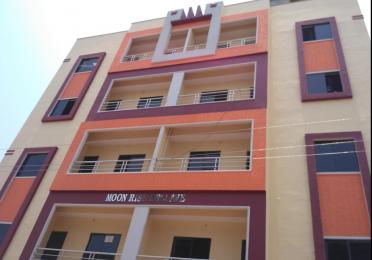 1000 sqft, 2 bhk Apartment in Builder Moonrise Enclave Bandlaguda Jagir, Hyderabad at Rs. 30.0000 Lacs