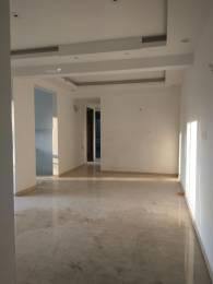 3350 sqft, 4 bhk Apartment in TGB Meghdutam Sector 50, Noida at Rs. 70000