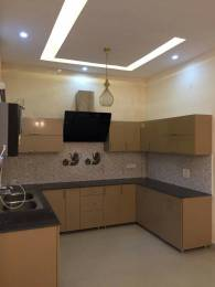 1250 sqft, 2 bhk BuilderFloor in Builder 2bhk AC Flat for sale on chandigarh Sunny Enclave, Chandigarh at Rs. 24.9000 Lacs